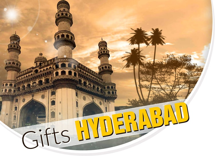 Gifts Hyderabad